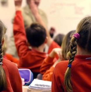 Witney Gazette: Teachers are increasingly facing mental health problems due to pressures in their working life, a survey suggests.