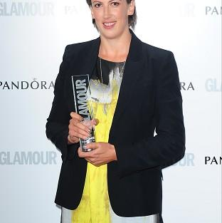 Reports say that Miranda Hart is in talks about hosting a revamped Generation Game