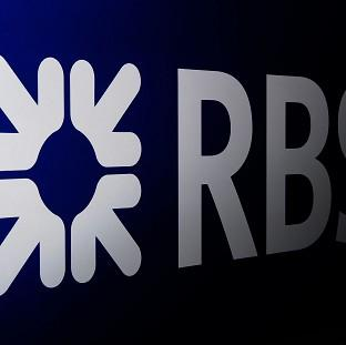 Witney Gazette: RBS plans to award bonuses of up to 200% of pay will now not be put to investors at the bank's AGM