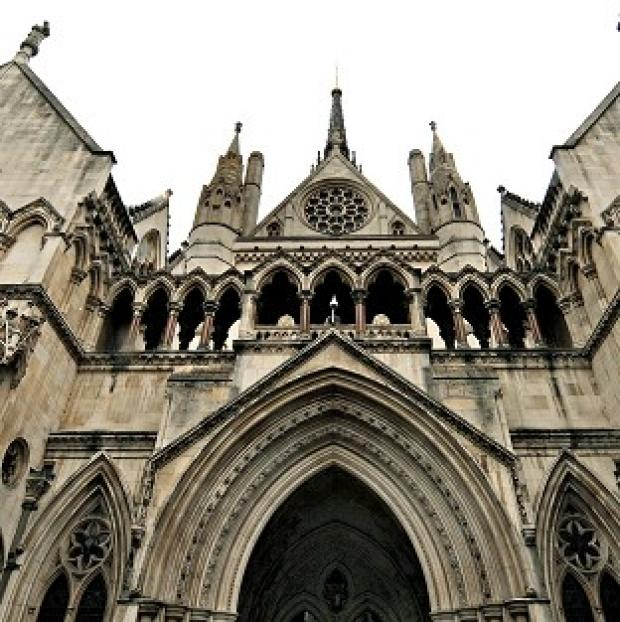 Witney Gazette: A High Court judge said there was evidence that the woman lacked the mental capacity to evaluate medical advice