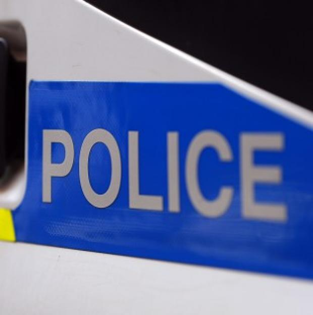 Witney Gazette: Two teenage girls are being questioned over an alleged murder plot