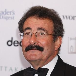 Lord Winston said fertility experts had been carried away by breakthroughs in reproduction