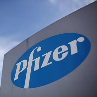 David Cameron says Pfizer has yet to convince him that a takeover of AstraZeneca would be in the national interest