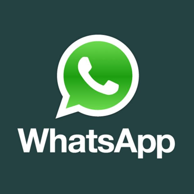 Witney Gazette: Join our new Whatsapp trial sending news bulletins to your phone