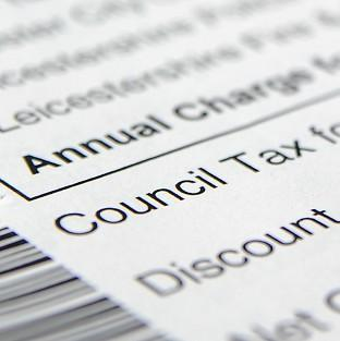 Witney Gazette: Some 27,000 people with council tax arrears problems got help from Citizens Advice in the first three months of 2014