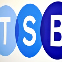 TSB float targets retail investo