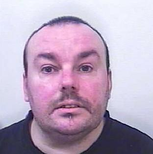 David Truscott has been jailed for five years at Exeter Crown Court after