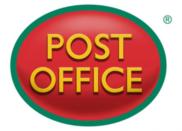 Burford's post office set to move into newsagent's