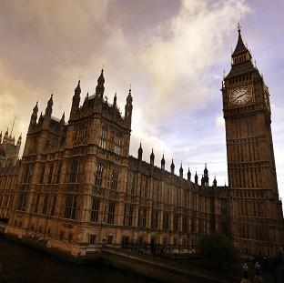 MPs have heard how the process of assessing disability claimants should be altered