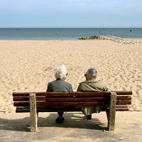 Witney Gazette: Of those surveyed who are not yet retired, three-quarters feel they will need advice about what to do with their pension when they retire.