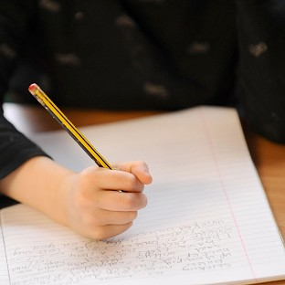 The National Children's Bureau estimates that more than 14,800 children are not in education at any one time across England