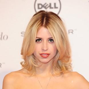 The last interview Peaches Geldof gave before her death has been published