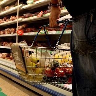 The LGA is calling for a ban on the 'misleading' marketing of food products with high levels of fat, sugar or salt