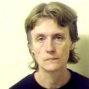 Witney Gazette: Susan Edwards, 56, shot her reclusive parents at their home in Mansfield in 1998