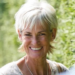 Judy Murray is thought to be in talks to tak