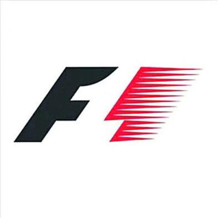 The team will continue to focus on the 2014 Formula One world championship