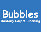 Bubbles Banbury Carpet Cleaning