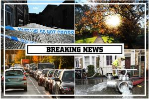 Breaking News for Oxford and Oxfordshire, Tuesday, April 28