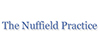 The Nuffield Practice
