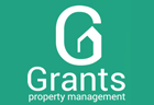 Grants Property Management