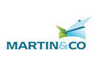 Martin & Co (Banbury)