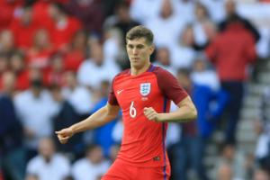 England cannot afford to start John Stones at Euro 2016 - Sol Campbell