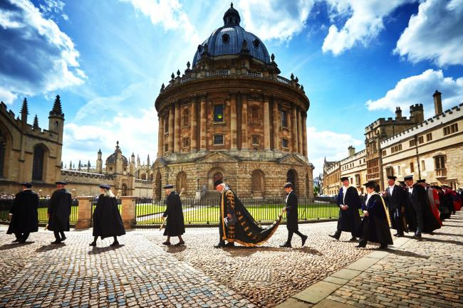 ageism row erupts at oxford university witney gazette