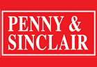 Penny & Sinclair - Burford