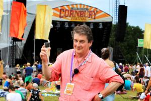 'POSHSTOCK' to return this summer - despite 'last ever' Cornbury Festival in 2017