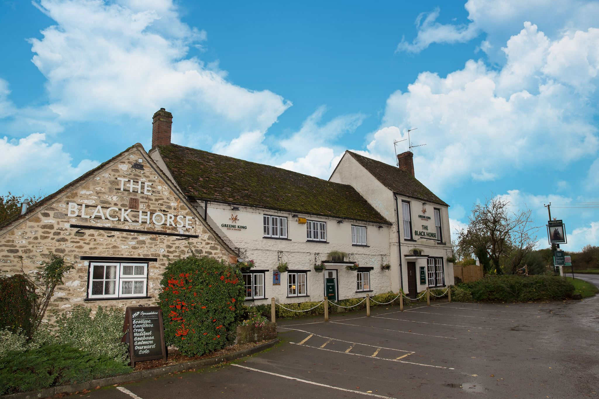 Community meeting about under-threat pub postponed