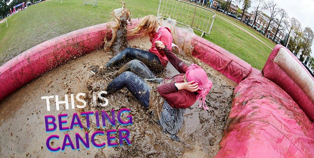 Oxford Pretty Muddy Kids