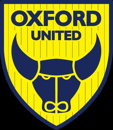 Oxford United understood to have paid HMRC bill