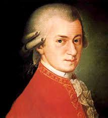 Mozart Gran Partita for 13 winds