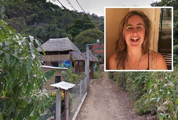 Investigation launched in to backpacker death as more details revealed