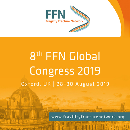 8th FFN Global Congress