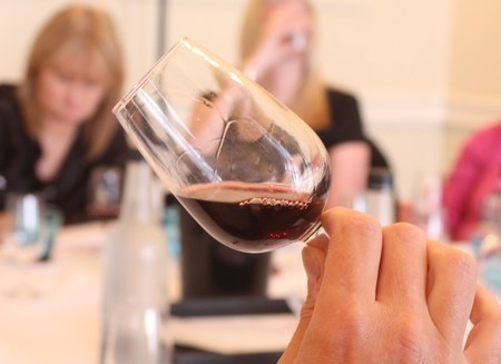 Oxford Wine Tasting Experience Day: 'World of Wine'